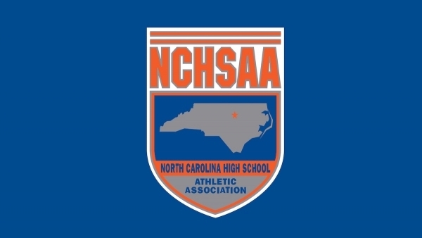 No changes for Richmond in NCHSAA's 2nd draft for realignment