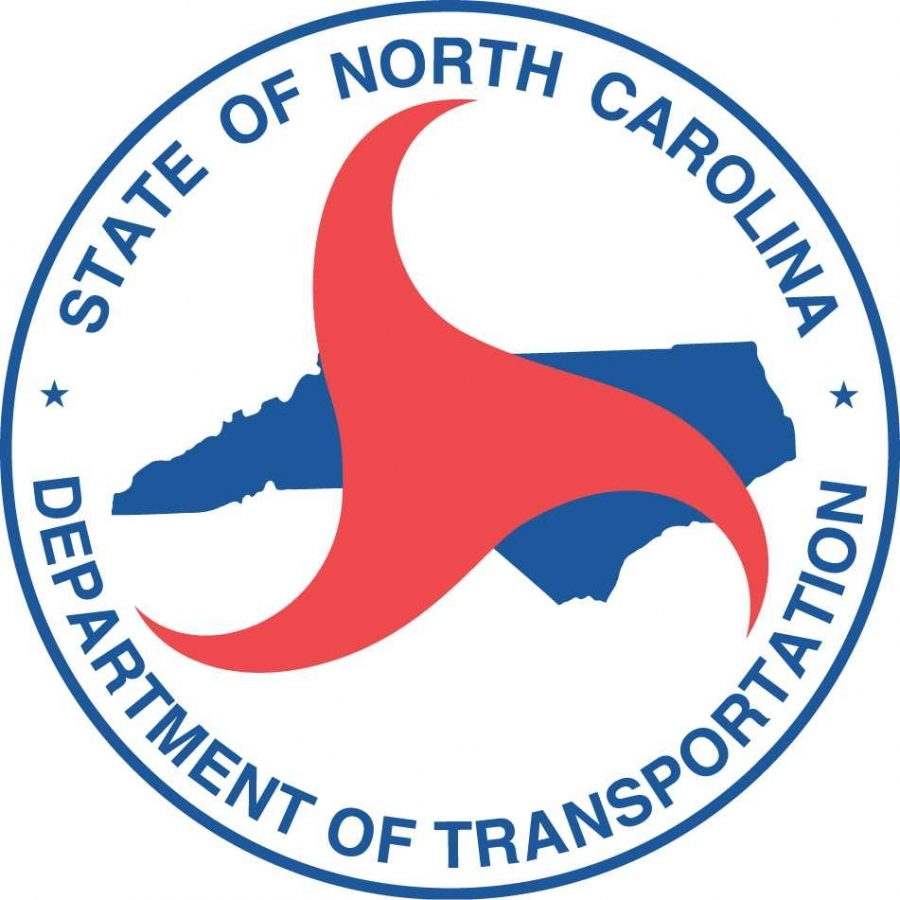 NCDOT offering public comment opportunity on Division 8 Projects