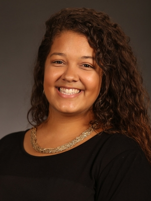 UNCP's Dr. Leslie Locklear appointed to state education task force