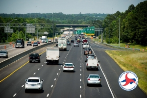 NCDOT to suspend most road construction during the holidays