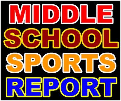 Middle School Sports Report: Ellerbe girls' soccer starts 2-0, boys rebound against West Hoke
