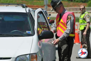From Friday, Oct. 11 to Sunday, Oct. 14, law enforcement agencies across North Carolina will be increasing patrols, looking for impaired drivers, speeders and checking for seat belt usage.