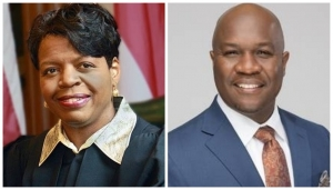 Richmond County Board of Elections to recount votes following petitions by Beasley, Legrand