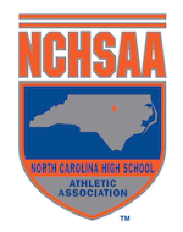 NCHSAA announces next steps to return high school sports