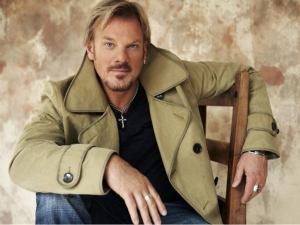 Phil Vassar returns to the Cole Auditorium as a bonus performance for the 2019-2020 DeWitt Performing Arts Series. Tickets are now on sale for all seven shows. Call 910-410-1691.