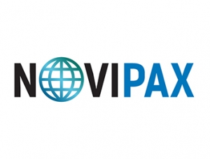 Novipax to add jobs in $5M expansion at Rockingham plant
