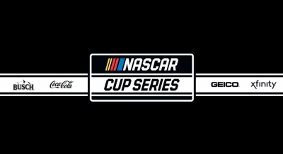 NASCAR Introduces Premier Partners of NASCAR Cup Series:  Busch Beer, Coca-Cola, GEICO and Xfinity