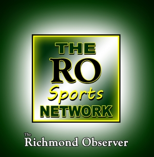 Richmond Observer introducing online local sports network