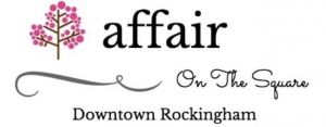 Affair on the Square Planned for Thursday in Downtown Rockingham