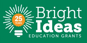 Richmond County teachers encouraged to apply for a Bright Ideas Grant