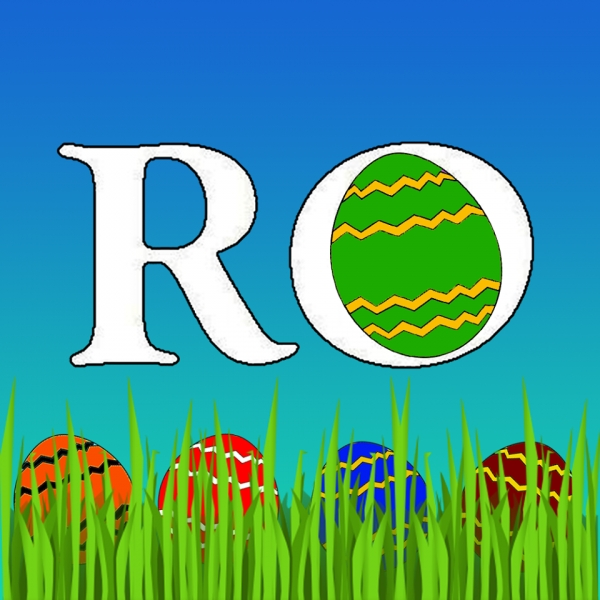 Easter Egg hunts planned around Richmond County