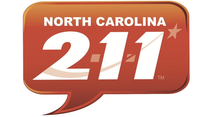 United Way of Richmond County joins United Ways nationwide to celebrate National 2-1-1 Day