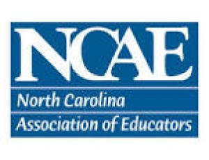 North Carolina Association of Educators