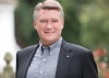 Republican candidate Dr. Mark Harris