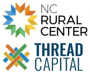 New report shows decline in small business lending in rural NC counties