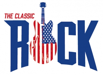 The Classic ROCK Radio will launch on Monday, January 22, with Good Morning Sandhills at 6 a.m.