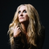 Country singer Lee Ann Womack is scheduled to perform at Cole Auditorium next week.