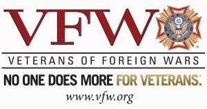 VFW Post 4203 Obtaining Record Number of Entries for Veterans Day Parade