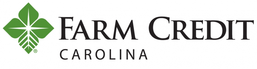 Deadline looms for Carolina Farm Credit Corporate Mission Fund Grant applications