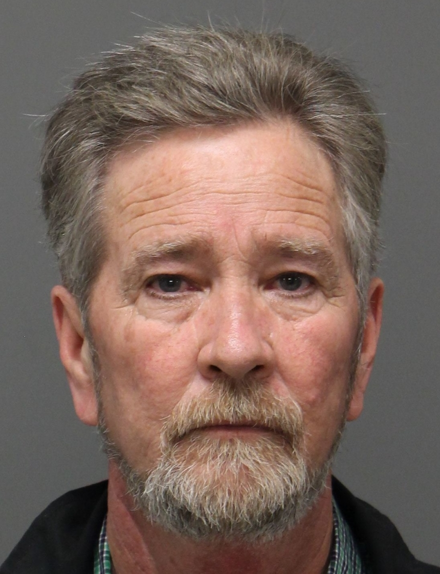 Dowless, associates arrested in 9th District election fraud probe
