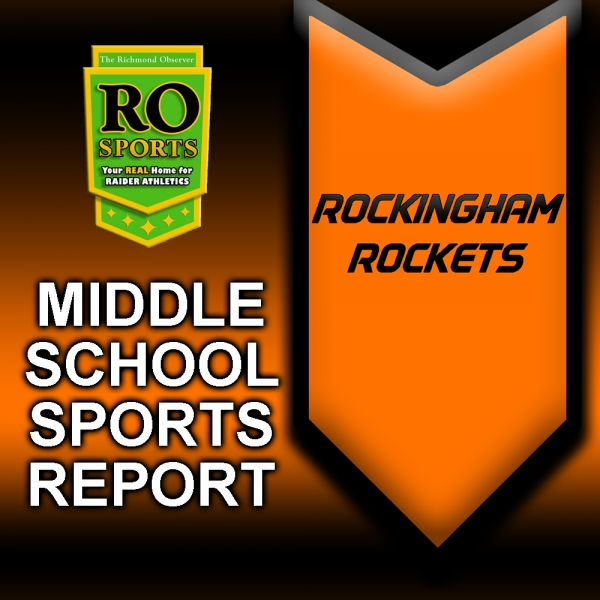 Rockets finish as SEMSAC runner-up, drop title game to West Hoke