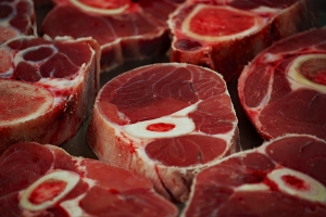 Pandemic cuts into meat supply as processing work slows across country