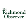 The Richmond Observer